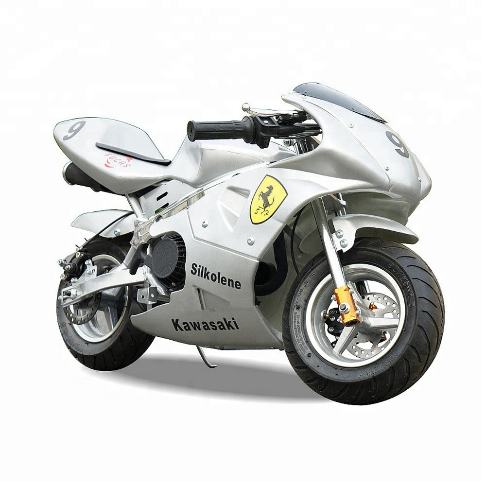 50cc Displacement And New Condition X18 X19 Super Pocket Bike Mini  Motorcycles - Buy X19 Super Pocket Bike,X18 Pocket Bike,50cc Mini Pocket  Bike