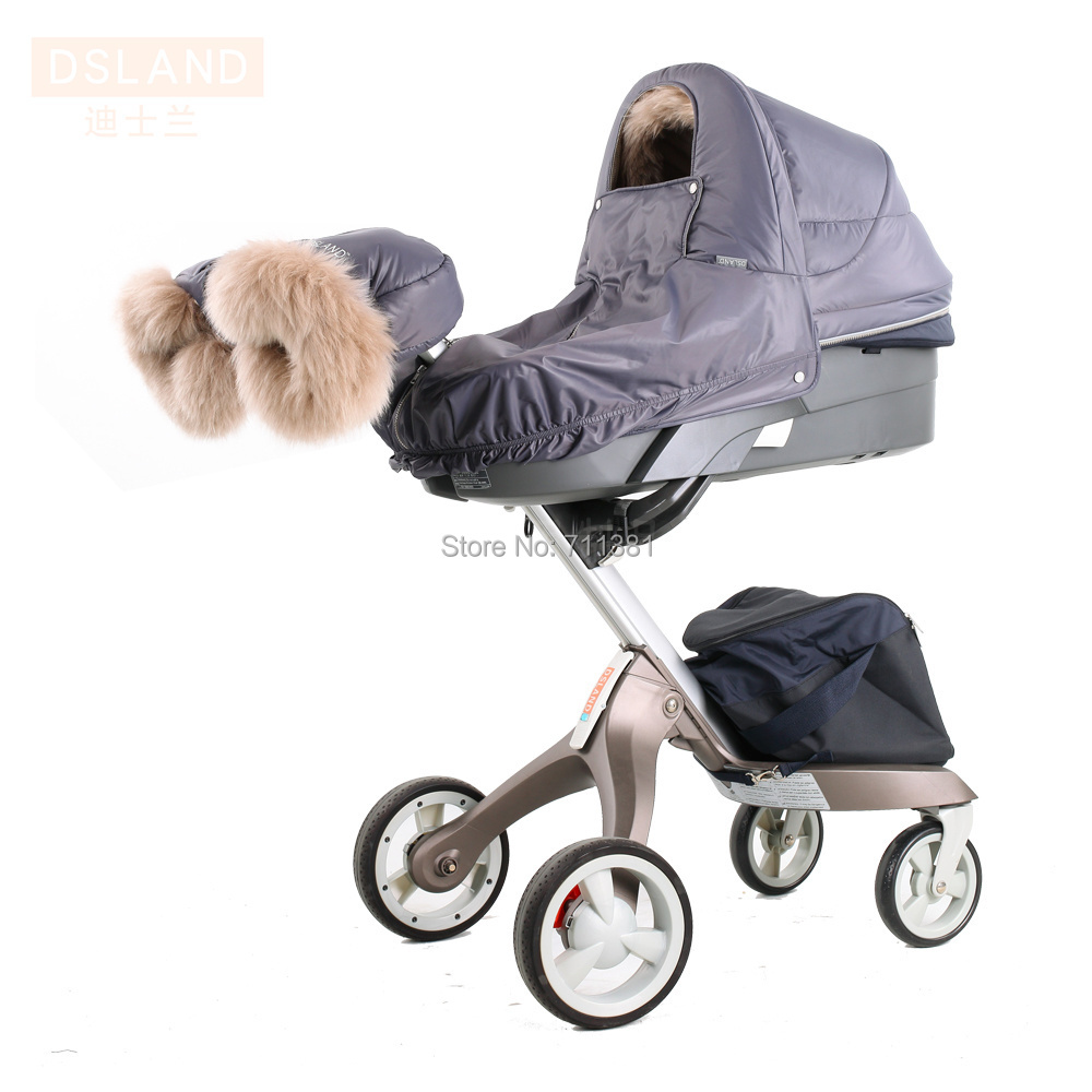 Cheap Baby Car Seat And Stroller Sets