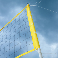 Staal Superieure <span class=keywords><strong>Volleybal</strong></span> Netto Systeem Set Outdoor <span class=keywords><strong>Volleybal</strong></span> Set beachvolleybal netto set