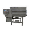 Electric Sausage Meat Mixer / Sausage Used Meat Mixer / Meat Mixer For Sale