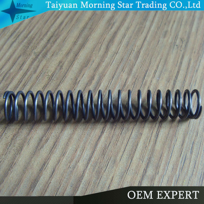 OEM The Compression Spring