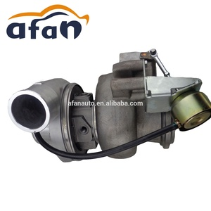 Cat Used Turbocharger, Cat Used Turbocharger Suppliers and