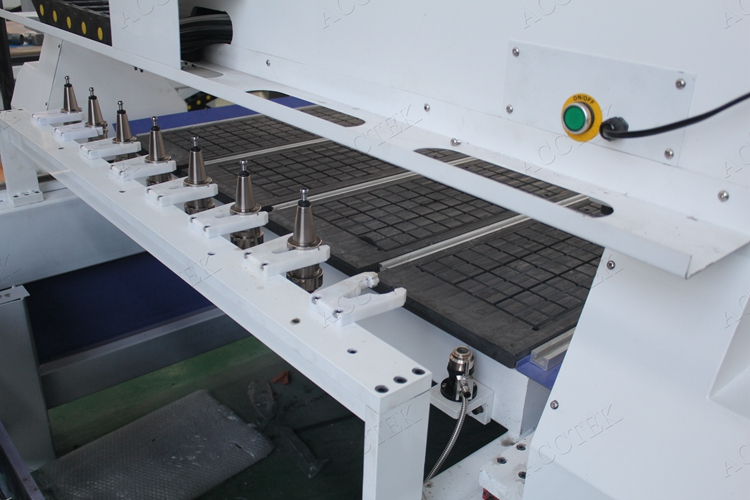 cnc router08.jpg