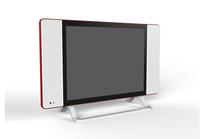 pip pop cheap 3d led tv