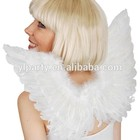 Wings Wings New 2019 Carnival Wholesale Large Feather Angel Wings