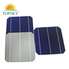 /product-detail/high-efficiency-mono-solar-cells-high-efficiency-solar-cell-kit-1313601727.html