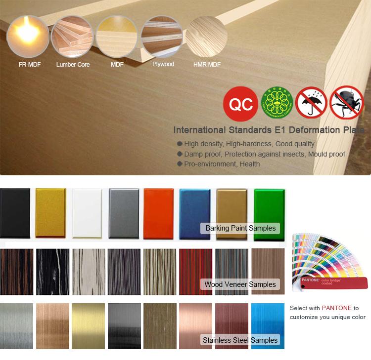 Fashion Mobile Phone Shop Decoration Design - Buy Shop Decoration ...