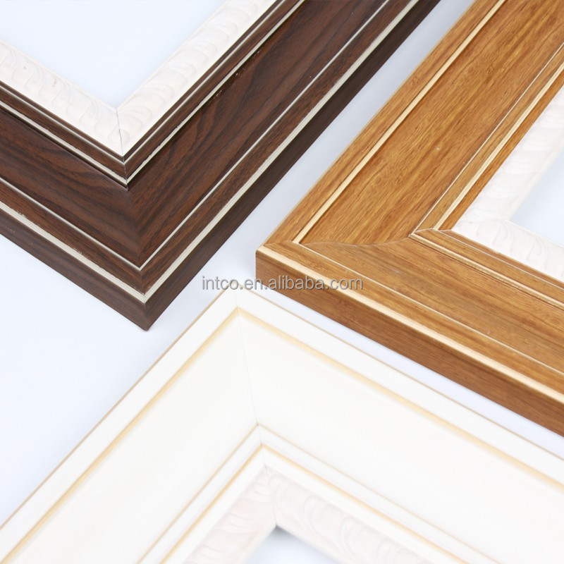 Hot Selling Wall Decorative For Wedding Frame Mouldings - Buy ...