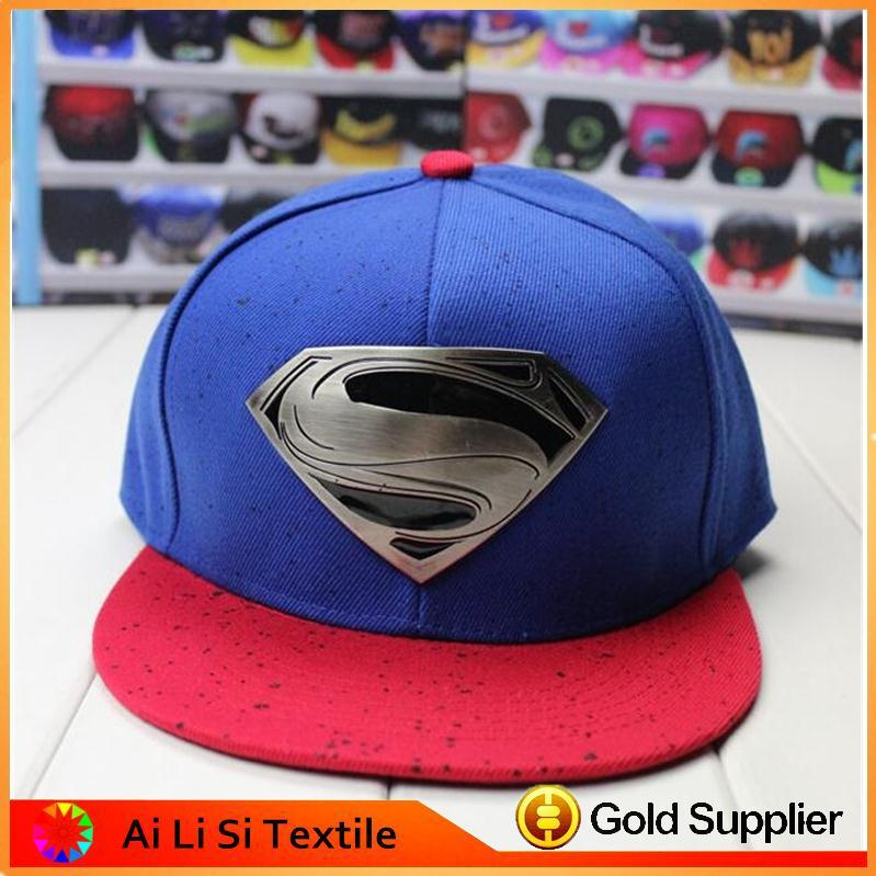 Customize snapback hats, blank snapback caps, snapback with leather label