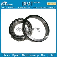 china bearings manufacture high precision 30205 screw compressor bearing used in many kinds of machine