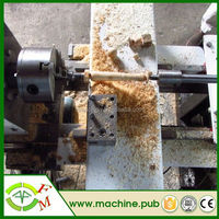 affordable and practical jewelry beads making machine