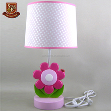 funny lamps for sale kids lighting funny desk lamps lamps suppliers and manufacturers at alibabacom