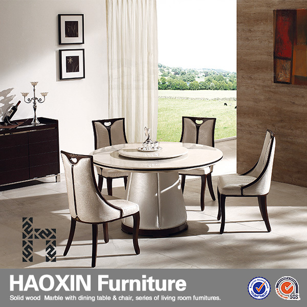 Hand Carved Inlay Travertine Marble Dining Table With Gl Top Rectangular Tables For Round