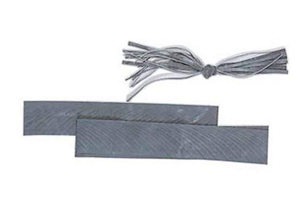 Allen Company String Whiskers
