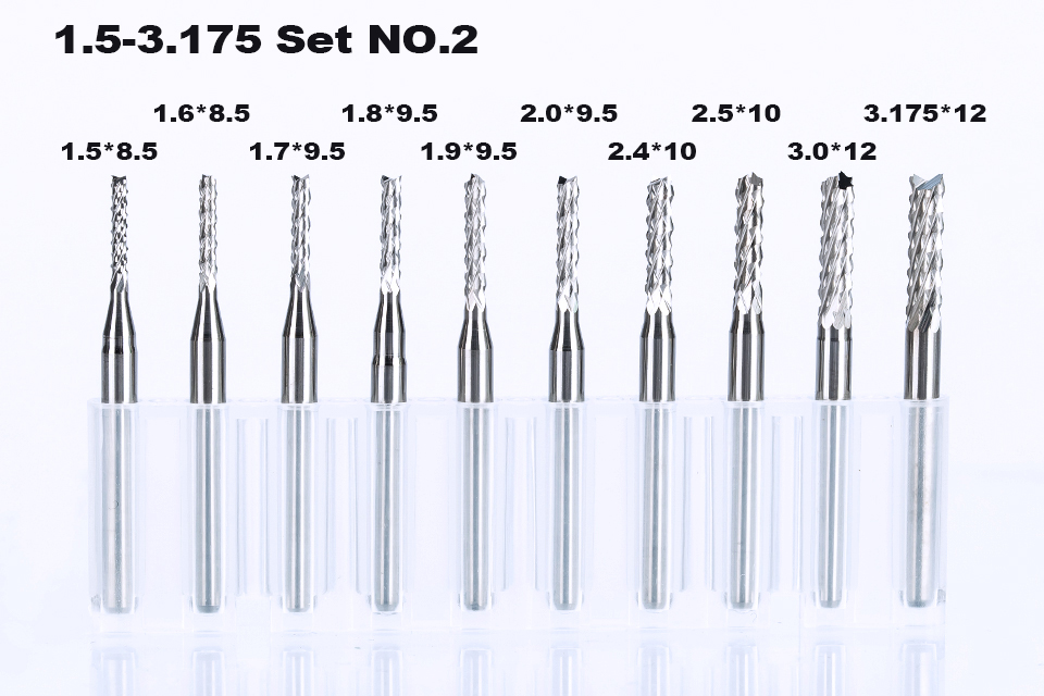 3 Diameter 1 Hole Size F/&D Tool Company 10728-A53311 Side Milling Cutter High Speed Steel 11//32 Width of Face