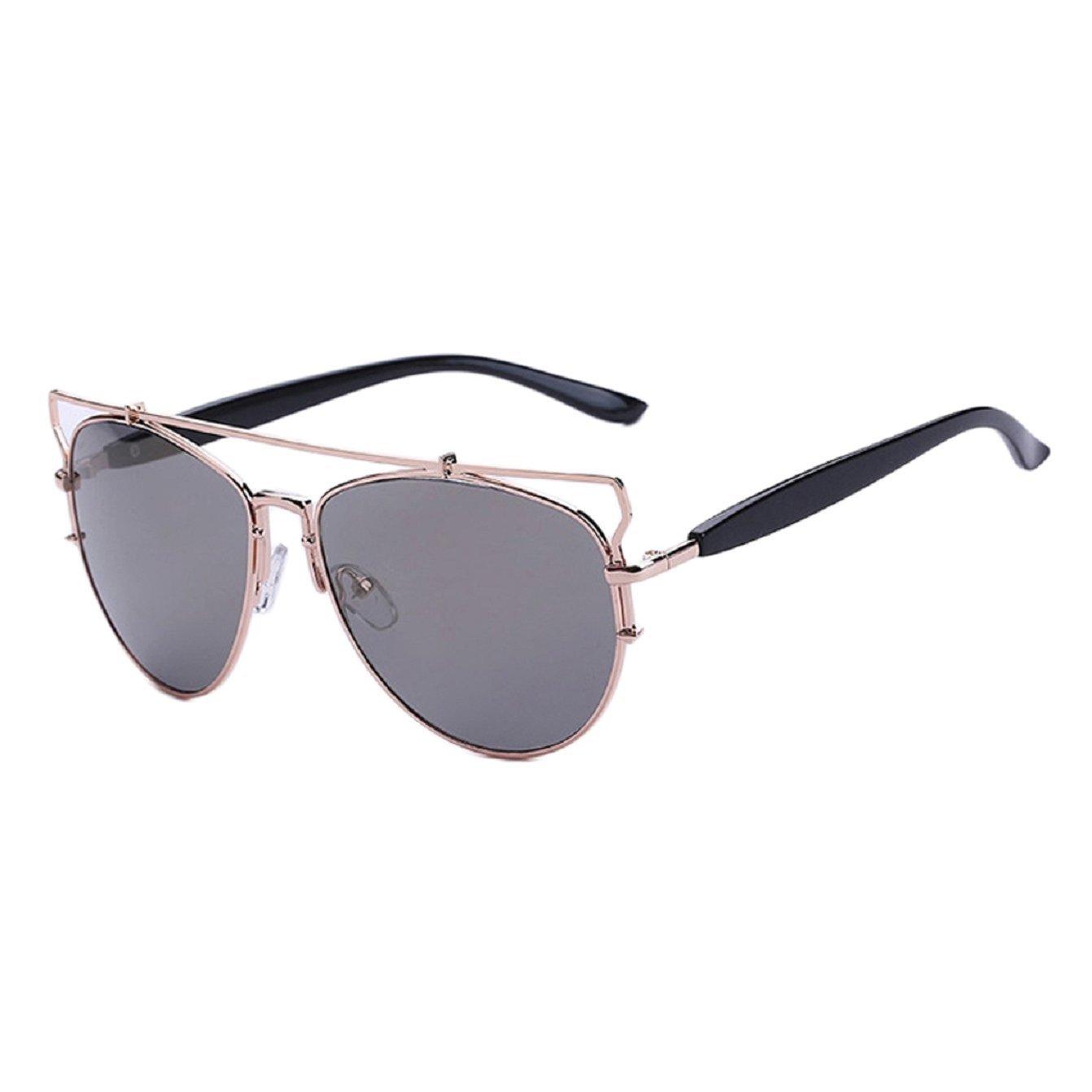 Cheap Retro Cat Eye Sunglasses, find Retro Cat Eye Sunglasses deals ...
