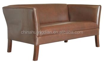 Orange Leather Sectional Sofa Kuka Sectional Sofa Hds1459 - Buy Kuka  Sectional Sofa,Lazy Boy Sectional Sofa,Orange Leather Sectional Sofa  Product on ...