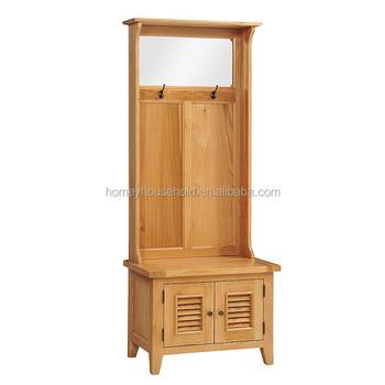 https://sc02.alicdn.com/kf/HTB1BqDtQXXXXXb1XXXXq6xXFXXXS/2017-new-living-room-cabinet-design-wooden.jpg_350x350.jpg