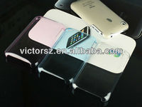 mobile Phone case/Phone shell for iphone 3GS Hard case