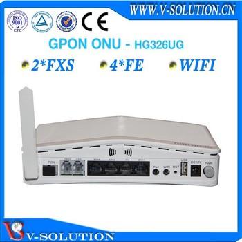 2fxs 4fe Wifi Ont Optical Fiber Wifi Router Modem With Rj45 Port - Buy Wifi  Router Modem With Rj45 Port,Router Modem,Wifi Modem Product on Alibaba com
