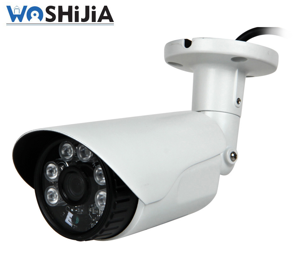 China security thermal camera wholesale 🇨🇳 - Alibaba