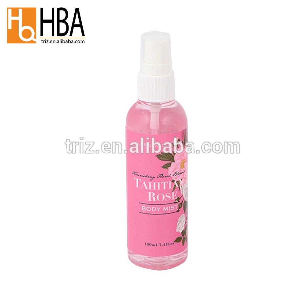 1e1201b78 مصادر شركات تصنيع عطر بخاخ الجسم مصمم وعطر بخاخ الجسم مصمم في Alibaba.com