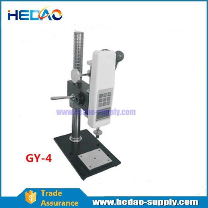 penetrometer price
