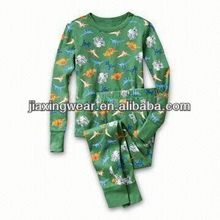 ManufacturerHigh quality Best Various styles Hot sales babe pajamas garment for pajamas and promotiom,good quality fast delivery