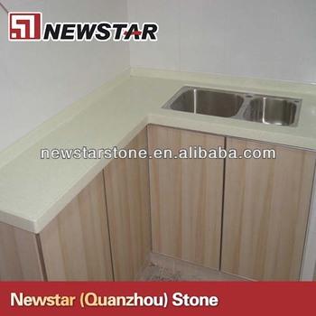 Newstar Self Adhesive Countertop