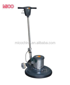 Tile Floor Cleaning Machine Buy Ceramic Tile Floor Cleaning Machine