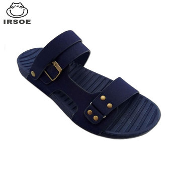 b775ab998 Fashionable New Model Footwear Men Sandals Irsoe