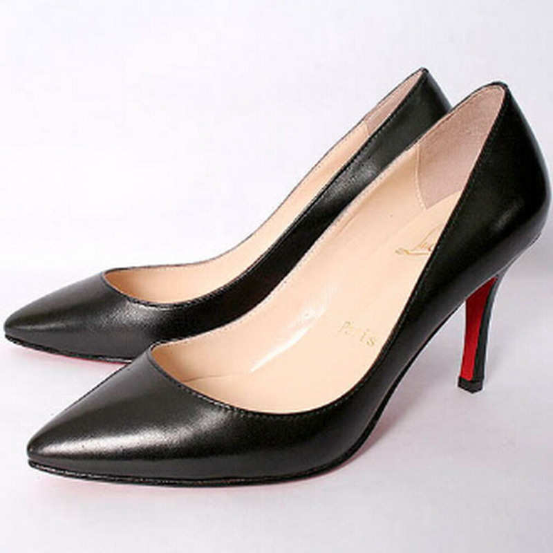 Free shipping BOTH ways on red sole women shoes, from our vast selection of styles. Fast delivery, and 24/7/ real-person service with a smile. Click or call