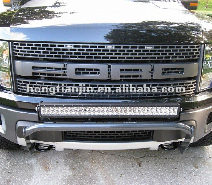 180w 32 Inch Car Led Light Bar 12v