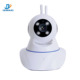 Outdoor 3G 4G SIM Card Dome IR CCTV IP Camera HD 1080P Two Way Audio