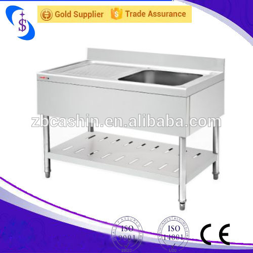 Cheap Kitchen Sinks Cheap Kitchen Sinks Suppliers And Manufacturers At Alibaba Com