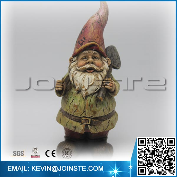 Gnome Life Size Garden Statues Gnome Life Size Garden Statues