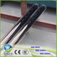 solar water heater vacuum tubes low pressurized solar water heater heat pipe price