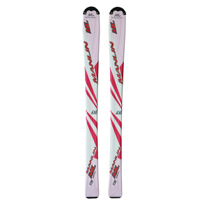 Popular Custom Skis with Bindings 70c0d3e5c