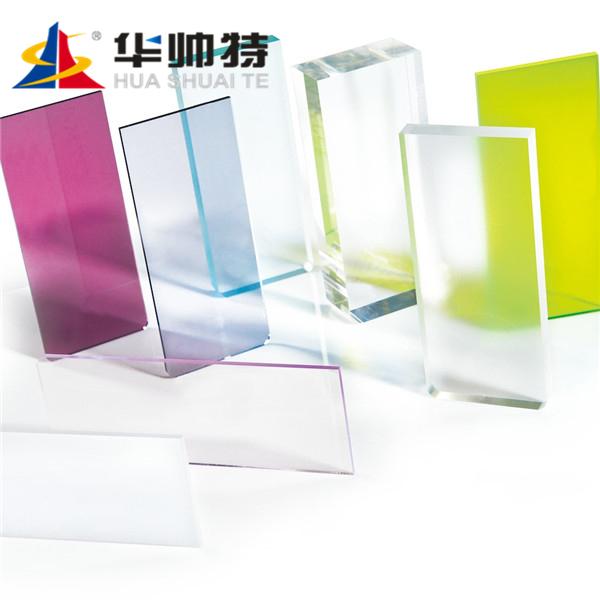 Buy Cheap China acrylic sheet colors Products, Find China acrylic ...