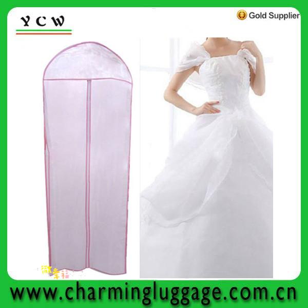 Bridal Dress Bag, Bridal Dress Bag Suppliers and Manufacturers at ...