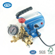 New Style Mini Portable Manual High Pressure Car Washer