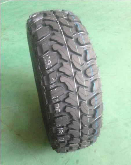 31 10 50r15 Mud Terrain Tire Buy 31 10 50r15 Mud Terrain Tire 31