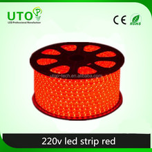 floor light led strip lighting 5050 rgb dream color 6803 ic led strip light