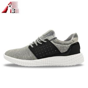 Mens New Sport Shoes 88d6f3f52