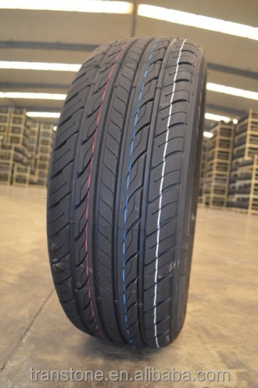 Google for car tires in China, HP, UHP, SUV, LT, VAN, winter tires
