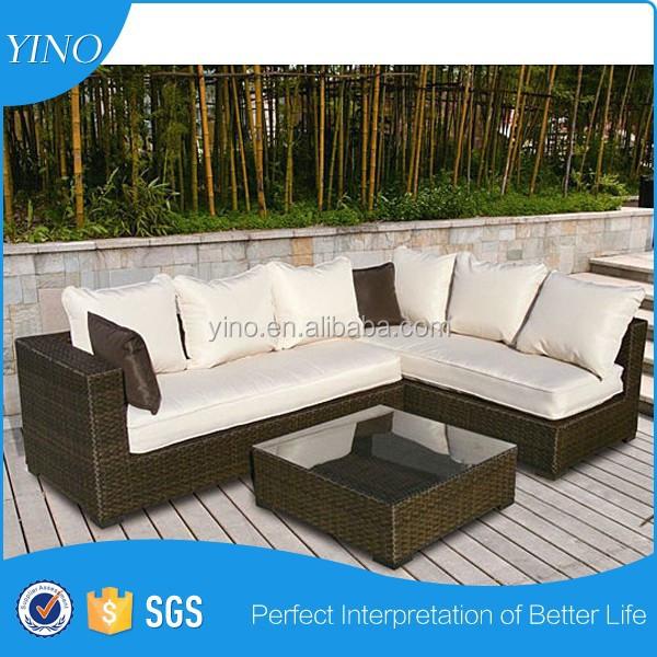 Faça Cotação De Fabricantes De Material Ratan De Alta Qualidade E Material  Ratan No Alibaba.com