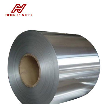 PPGI Coils, Color Coated Steel Coil, RAL9002 White Prepainted Galvanized Steel Coil Z275 / ppgi