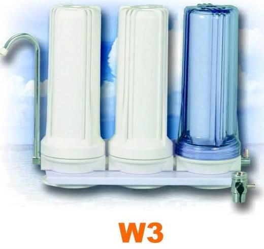 (W3) water purifier filter