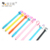 Wenzhou Factory School Supplies Kids Novelty Cartoon Roller Gel Pens