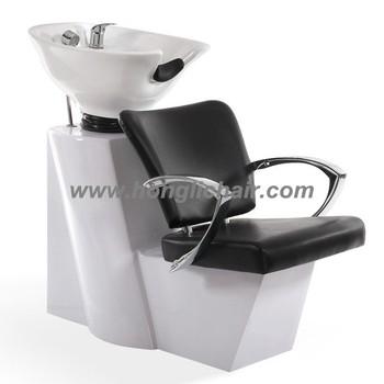 ad0fe86c739 Hair Salon Equipment List